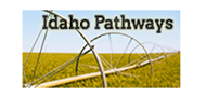 Idaho pathways image