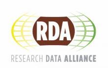 research data alliance logo