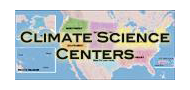 Climate Science Centers image