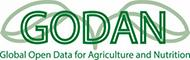 global open data for agriculture and nutrition logo
