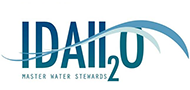 idaho master water stewards logo
