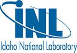 logo for Idaho National Laboratory