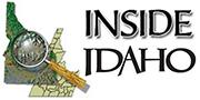 inside idaho logo