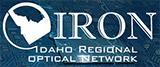 idaho regional optical network logo
