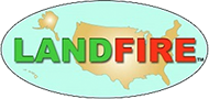 LANDFIRE FBFM Guidebook/Database